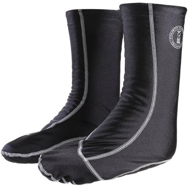 Fourth Element Hotfoot Pro Sock