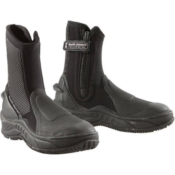 Fourth Element Amphibian Boot 6.5mm