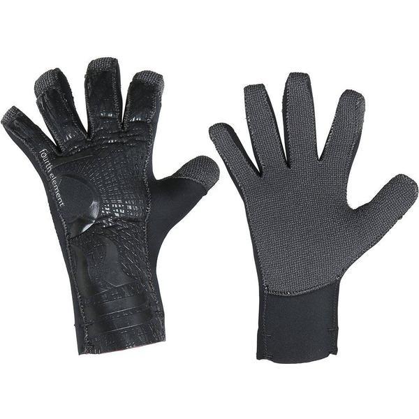 Fourth Element Kevlar Glove 5mm