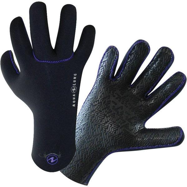 Aqua Lung Ava Glove 6mm W