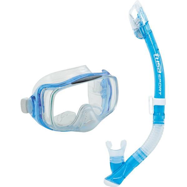 tusa Imprex 3D Dry Adult Combo
