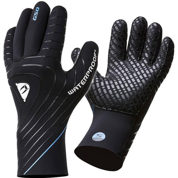Waterproof G50 Glove 5mm