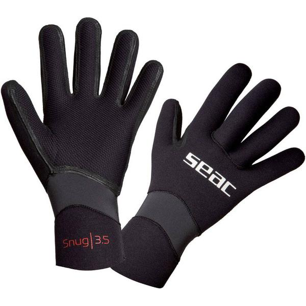 Seac Sub Snug Dry Glove 3mm
