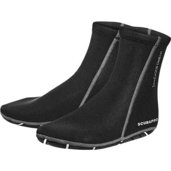 Scubapro Hybrid Sock 2.5mm