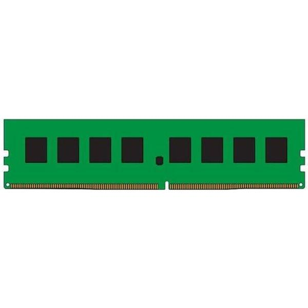 Kingston ValueRAM DDR4 2400MHz 4GB (KVR24N17S6/4BK)