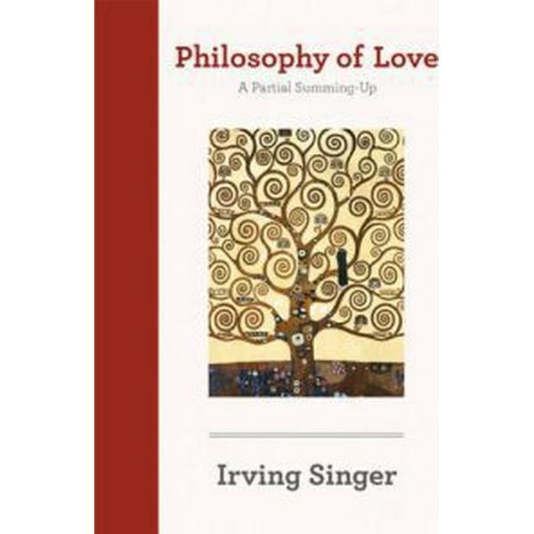 Philosophy of Love (Pocket, 2011)