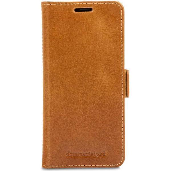 dbramante1928 Copenhagen Wallet Case (Galaxy S9)