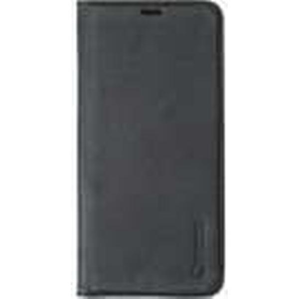 Krusell Sunne 4 Card FolioWallet (Galaxy S9)