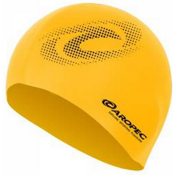 Aropec Volume Swim Cap