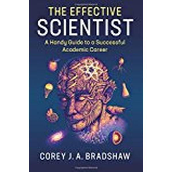 The Effective Scientist (Pocket, 2018)