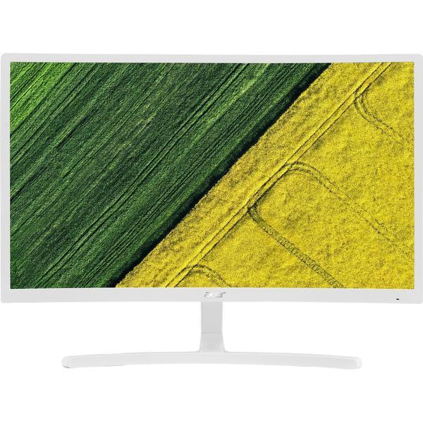 """Acer ED242QR 23.6"""""""