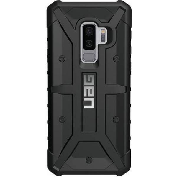 UAG Pathfinder Series Case (Galaxy S9+)