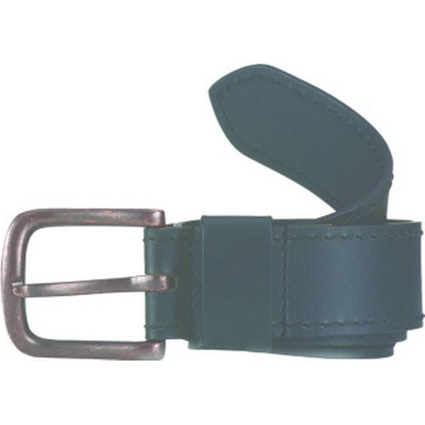 Dickies Branchville Belt - Black