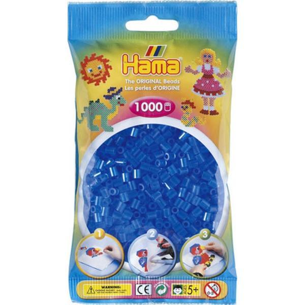 Hama Midi Perler 207-15
