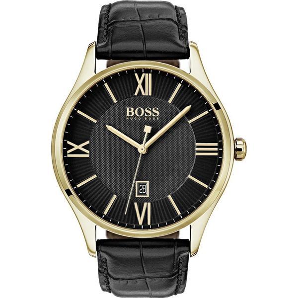 Hugo Boss Governor (1513554)