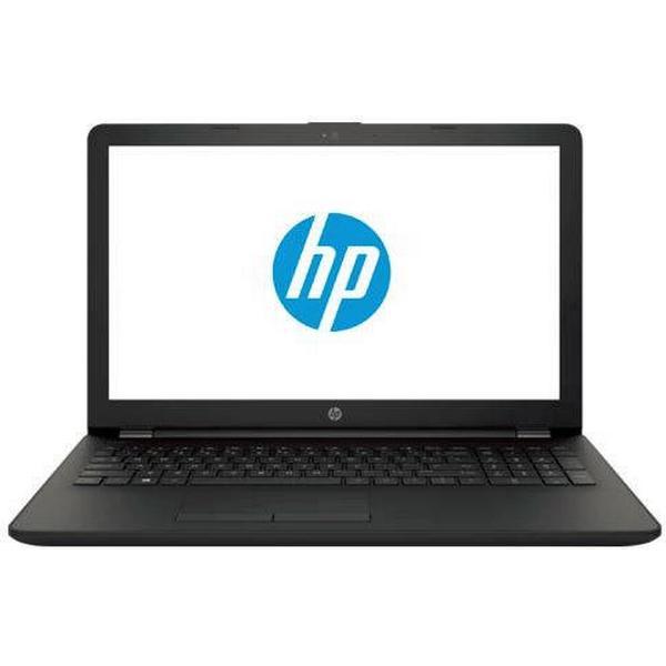 """HP 15-bs028no (3LH47EA) 15.6"""""""