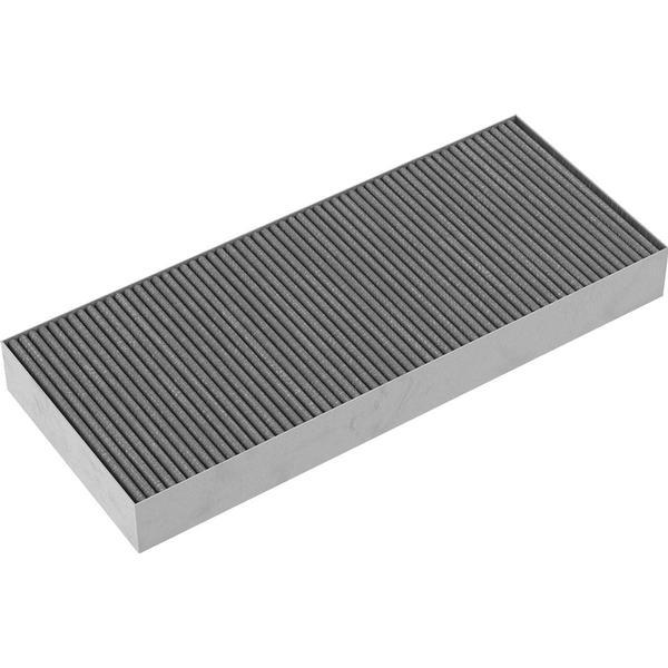 Siemens Cleanair Active Carbon Filter LZ46810