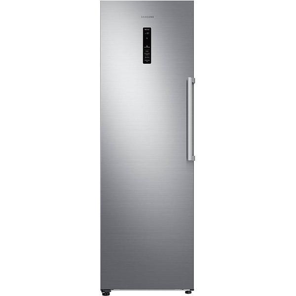 Samsung RZ32M75357F/EE Rostfritt stål