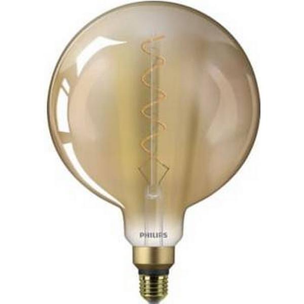 Philips CLA ND 20cm LED Lamps 5W E27