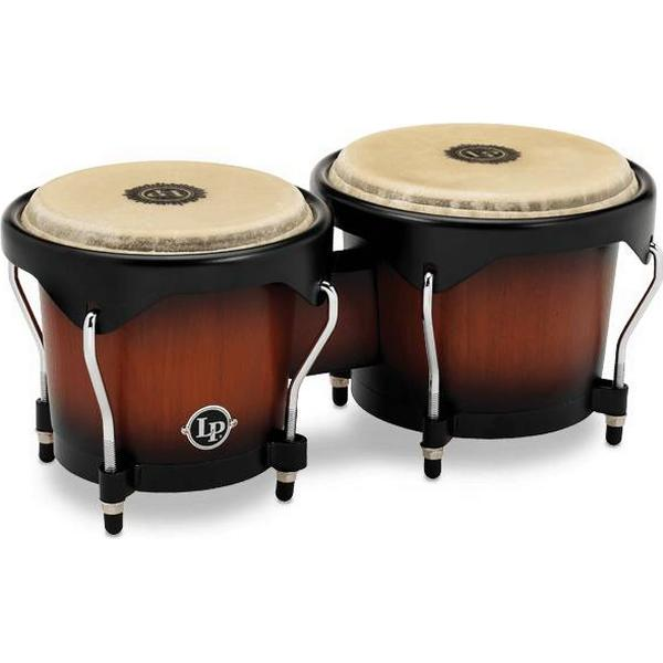 Latin Percussion LP601NY