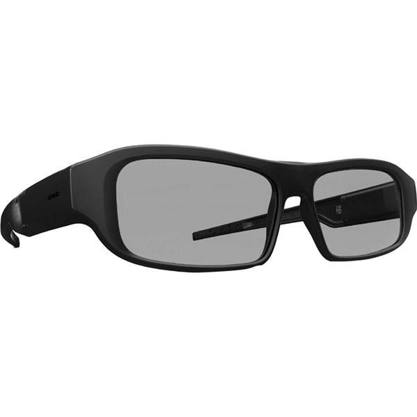 NEC XPAND 3D Shutter Glasses