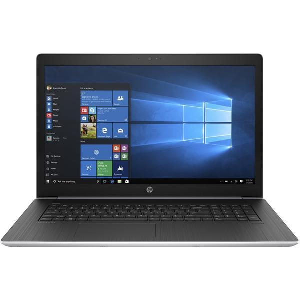 """HP ProBook 470 G5 (2RR73EA) 17.3"""""""