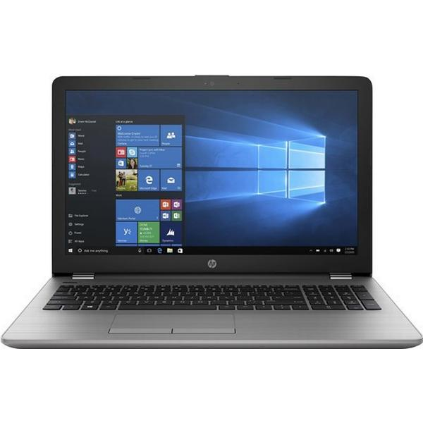 "HP 250 G6 (2SX67EA) 15.6"""