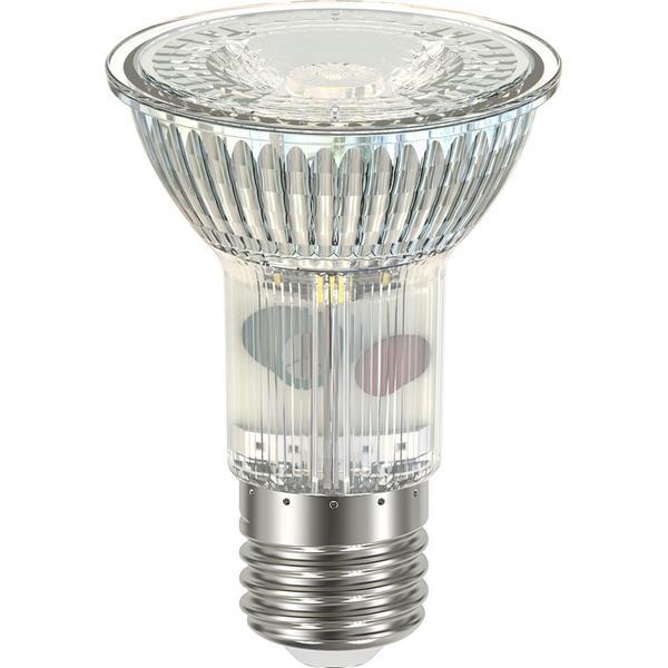 Airam 4711769 LED Lamp 6W E27