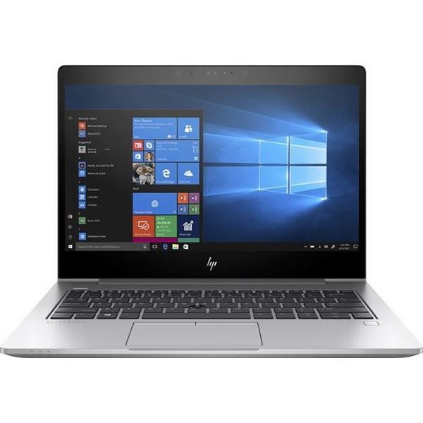 """HP EliteBook 830 G5(3KA33AW) 13.3"""""""