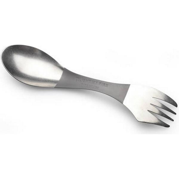 Light My Fire The Lightweight Spoon-Fork-Knife
