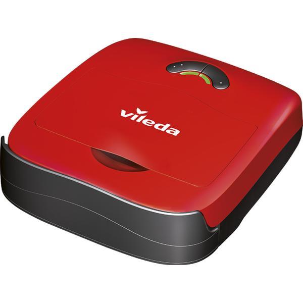 Vileda VR101