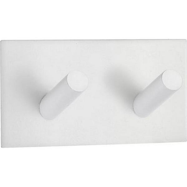 Beslagsboden Håndklædekrog BX1093