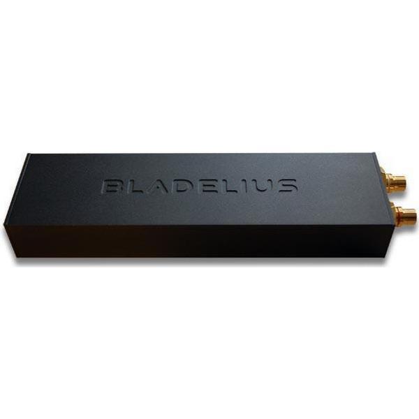 Bladelius USB DAC