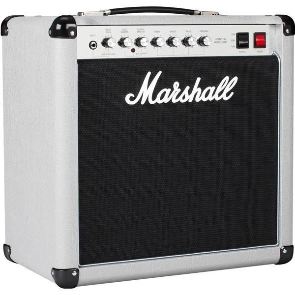 Marshall, 2525C Mini Jubilee