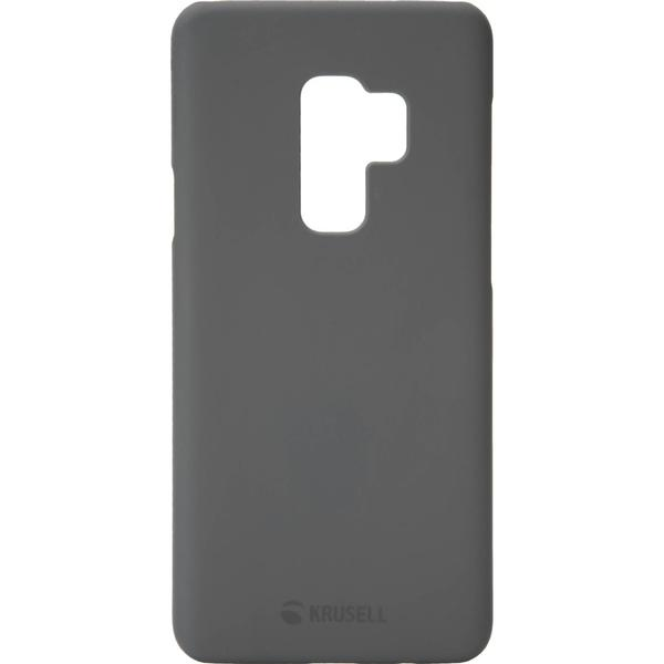 Krusell Nora Cover (Galaxy S9 )