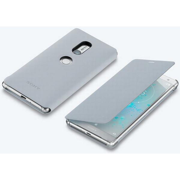 Sony Style Cover Stand SCSH40 (Xperia XZ2)