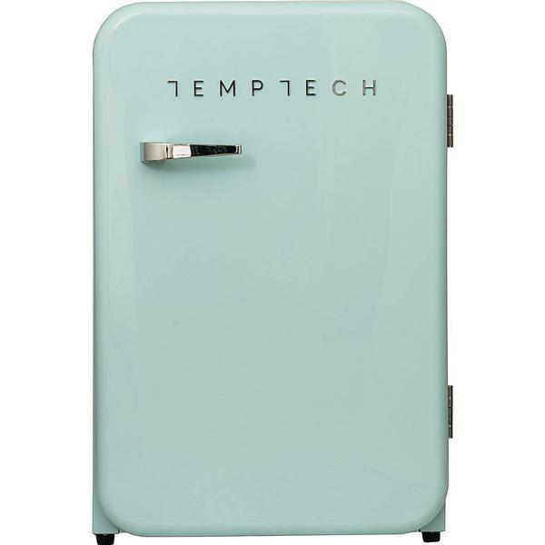Temptech HRF130RLB Blå