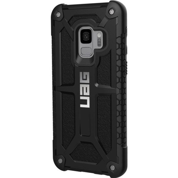UAG Monarch Series Case (Galaxy S9)