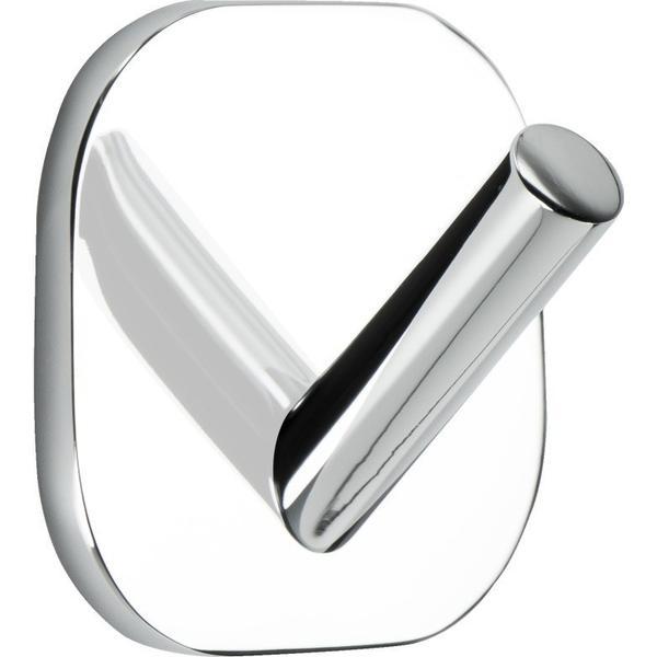 Beslag Design Håndklædekrog Solid (620001-21)