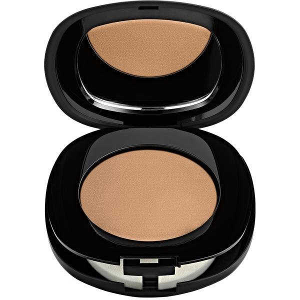 Elizabeth Arden Flawless Finish Everyday Perfection Bouncy Makeup #06 Neutral Beige