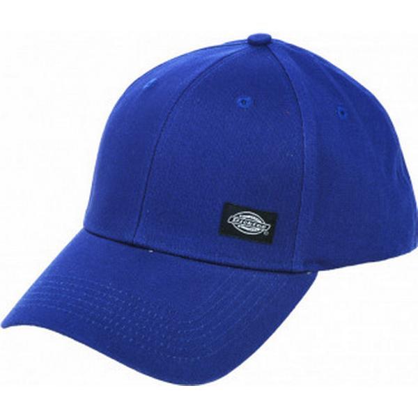 Dickies Morrilton Cap Navy Blue