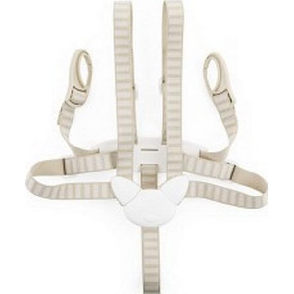 Stokke Tripp Trapp Harness