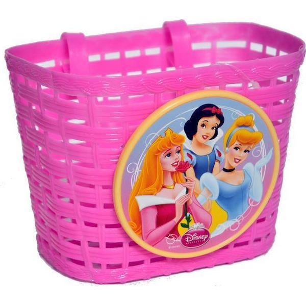 Disney Princess Basket