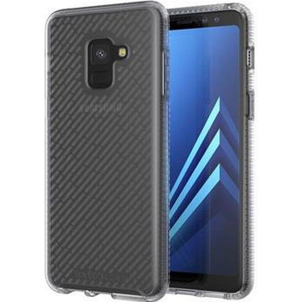 Tech21 Evo Shell Case (Galaxy A8)