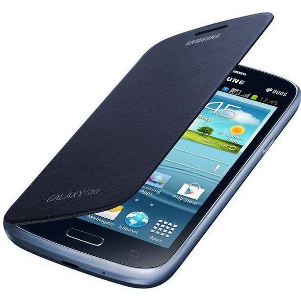 Samsung Flip Cover (Galaxy Core)