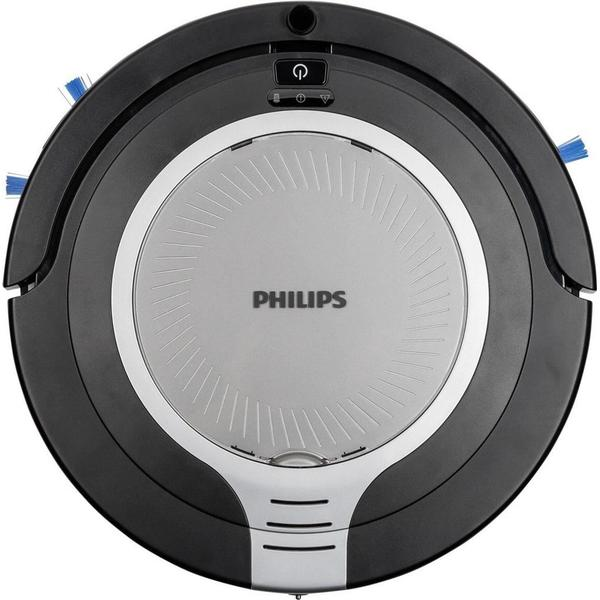 Philips FC8715/01