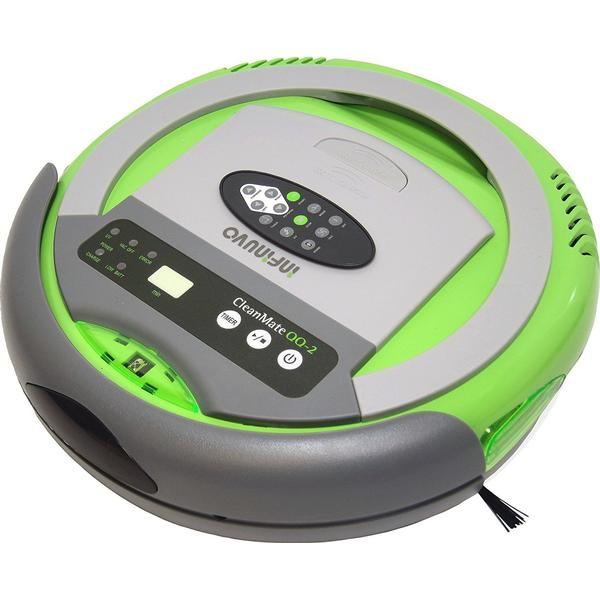 Infinuvo CleanMate QQ-2