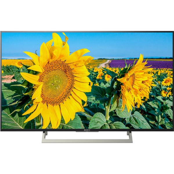 617cde08b Sony Bravia KD-43XF8096 Tv - Compare Best Prices - PriceRunner UK