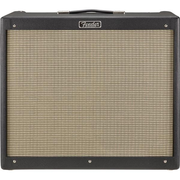 Fender, Hot Rod DeVille 212 IV