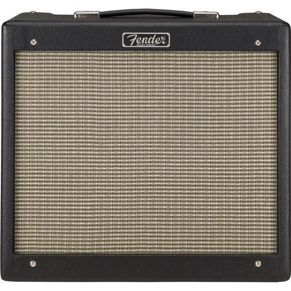 Fender, Blues Junior IV
